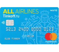 тинькофф банк кредит наличными онлайн на карту краснодар займ на карту 100